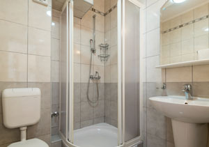 kupatilo hotel agava